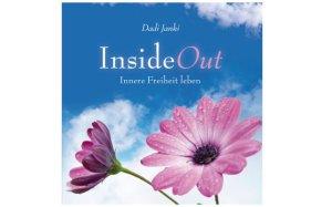 Inside Out, Autor: Dadi Janki, aus dem Englischen von Nicoline Brodehl